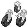 Bosch Rexroth Castor Wheels