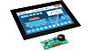 EA EA uniTFT101-ATC TFT LCD Display Module /
