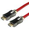ROLINE HDMI Ultra HD Cable 8K ((7680 x