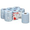Kimberly Clark WypAll® Reach™ Food & Hygiene Rolled