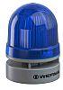 Werma EvoSIGNAL Mini Sounder Beacon Blue LED, 24