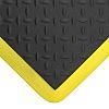 COBA SED01 Individual Anti-Fatigue Mat x 1.2m, 900mm