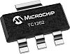 Microchip Technology, TC1262-3.3VAB
