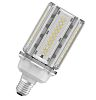 Osram E27 LED Cluster Lamp, Warm White, 3.6