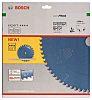Bosch Circular Saw Blade, Pack of 1
