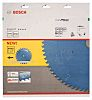 Bosch Circular Saw Blade, Pack of 1