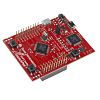 Texas Instruments Tiva C Series TM4C1294 Connected LaunchPad
