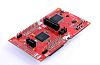 Texas Instruments MSP432P401R SimpleLink Microcontroller