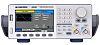 BK Precision BK4063B 4063B Arbitrary Waveform Generator