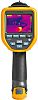 Fluke TiS60+ Thermal Imaging Camera, Temp Range: -20