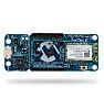Microchip Technology PIC-BLE Development Board Development Board
