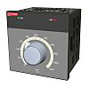 RS PRO On/Off Temperature Controller, 72mm x 72mm,