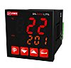 RS PRO On/Off Temperature Controller, 48 mm x