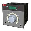 RS PRO On/Off Temperature Controller, 96mm x 96mm,