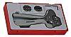 Teng Tools, TTCP Plier Crimp Tool