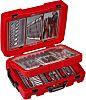 Service Case 83 Piece Tool Set