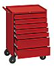 Teng Tools 7 drawer , 940mm x 740mm