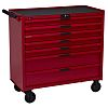 Teng Tools 7 drawer , 950mm x 550mm