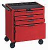 Teng Tools 4 drawer , 800mm x 750mm