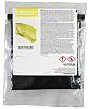 Electrolube ER2221, 250 g Black Pack Epoxy Resin