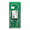 MikroElektronika MIKROE-3653, ENOCEAN 3 CLICK Development Kit