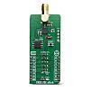 MikroElektronika MIKROE-3660, GNSS ZOE CLICK GPS Development Kit