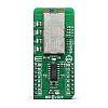 MikroElektronika WIFI 9 CLICK Development Kit MIKROE-3666
