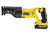 DeWALT DCS DCS380 Reciprocating Saw