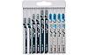 Bosch Single Lug Jigsaw Blade Set 10 Pack