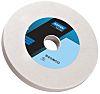 Norton 38A Straight Wheel Aluminium Oxide Grinding Wheel,