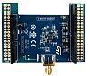 STMicroelectronics X-NUCLEO-S2868A2 Expansion Board Expansion