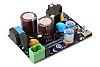 STMicroelectronics EVLSTCH03-45WPD EVLSTCH03-45WPD 45W USB Type-C