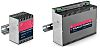 TRACOPOWER TIS, DIN Rail Panel Mount Power Supply