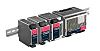 Battery Controller Module 12V 12A 144W