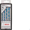 Bosch Jigsaw Blade Set 10 Pack