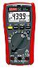 Multimetr cyfrowy RS PRO Cyfrowe 400mA ac 1000V ac Bluetooth DKDCAL