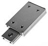 IKO Nippon Thompson Stainless Steel Linear Slide Assembly,