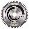 Circular Saw Blade Wood 190x30x2.4x54T