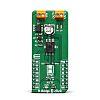 MikroElektronika MIKROE-3613 H-Bridge 3 Click DC Motor