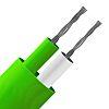 Thermocouple Wire Type K, -70 → +250 °C