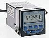 Hengstler TICO 732, 6 Digit, LCD, Counter, 5kHz,
