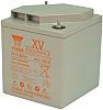 EN100-6 Lead Acid Battery - 6V, 100Ah