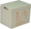 Yuasa EN160-6 Lead Acid Battery - 6V, 160Ah