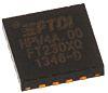 FTDI, USB Controller, FT230XQ-T