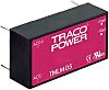TRACOPOWER, 5W Embedded Switch Mode Power Supply (SMPS),
