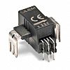 HLSR, Current Transformer, , 80A Input, 80:1