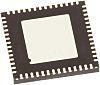 MAX3522BCTN+ Maxim Integrated, Programmable Gain Amplifier,