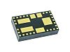 Maxim Integrated MAXM17536ALY#, DC-DC Power Supply Module 4A