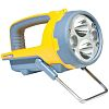 Hawkstar Professional, Rechargeable LED