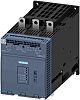 Siemens 3 Phase Soft Starter - 143 A